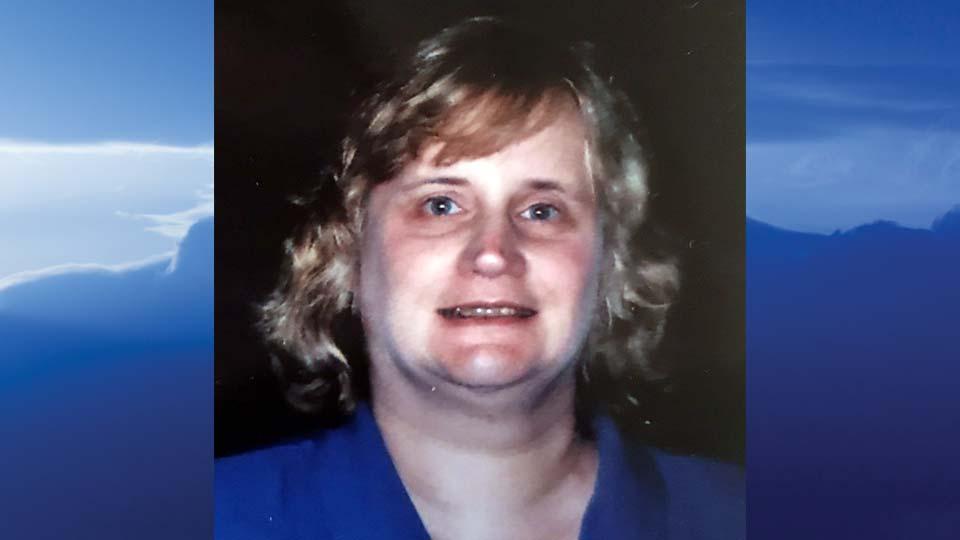 Roberta (Bobbie) Birch, Struthers, Ohio - obit