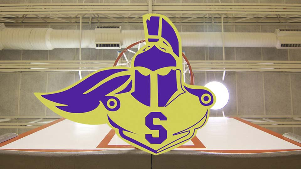 Sebring Trojans high school basketball