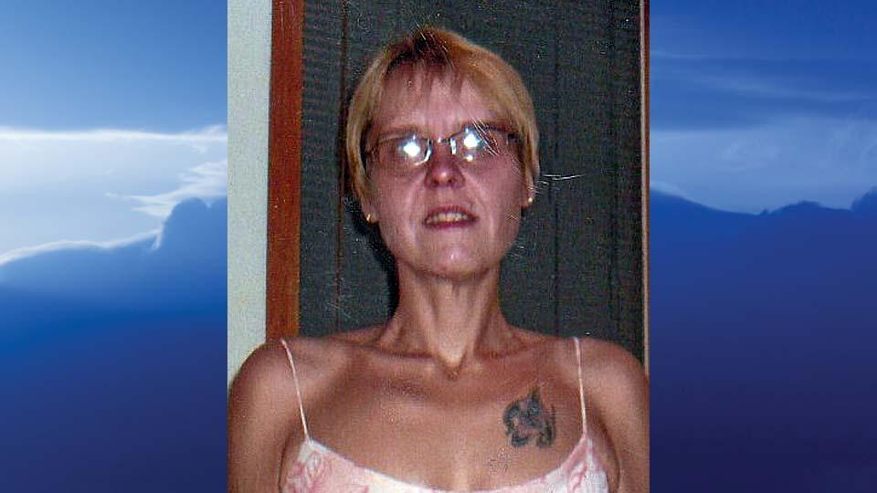 Amy Lynn Almy, Lisbon, Ohio-obit