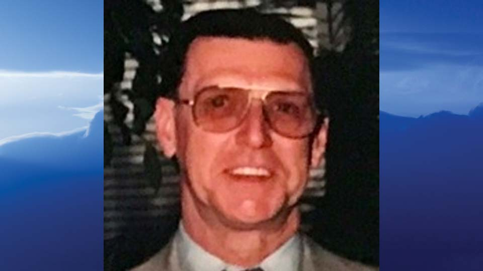 Carl Q. Ryhal, Hermitage, Pennsylvania - obit