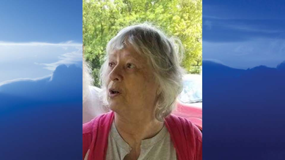 Carole Moorman, Leavittsburg, Ohio - obit
