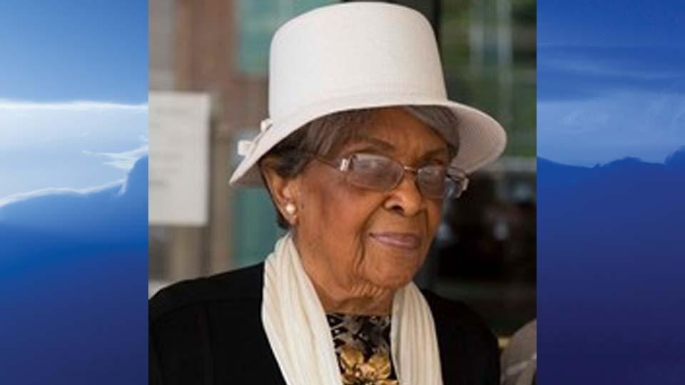 Juanita Mildred McCullough, Girard, Ohio - obit