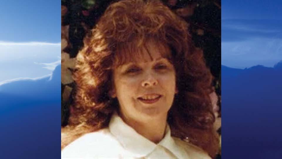 Linda L. Steh, Hartford Township, Ohio - obit