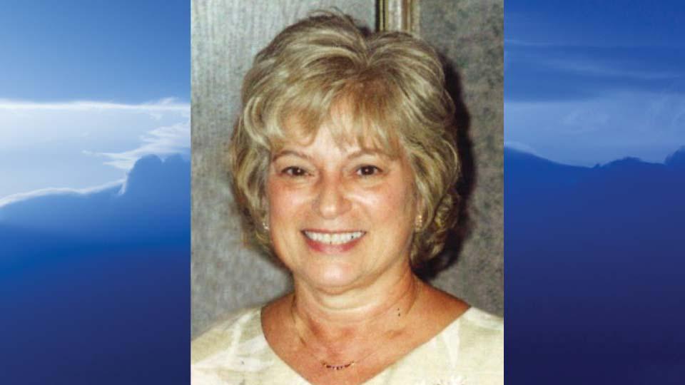 Nancy Lee Stanko, Cortland, Ohio - obit