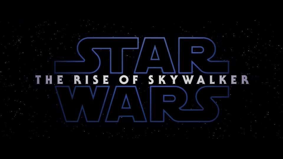 new Star Wars film could trigger seizures