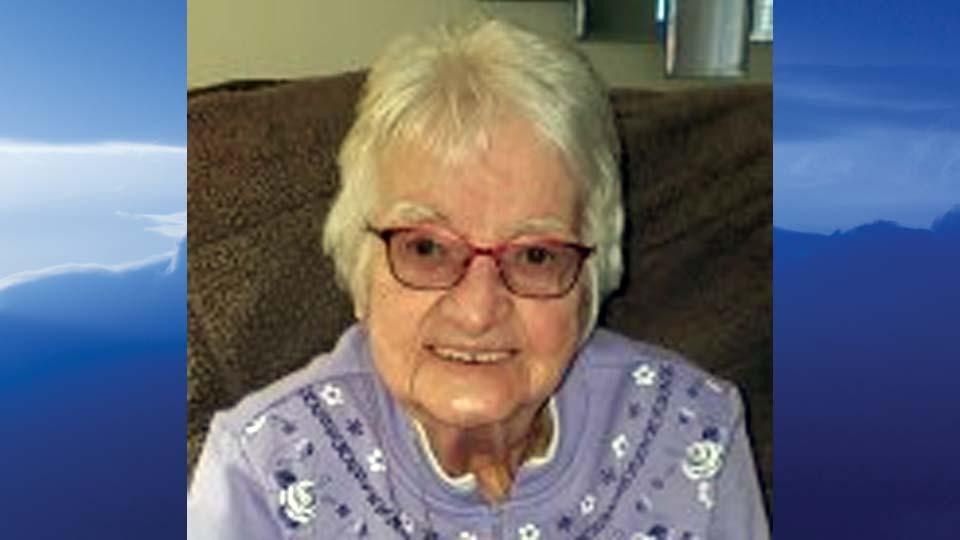 Rose Marie Duchnak, Warren, Ohio - obit
