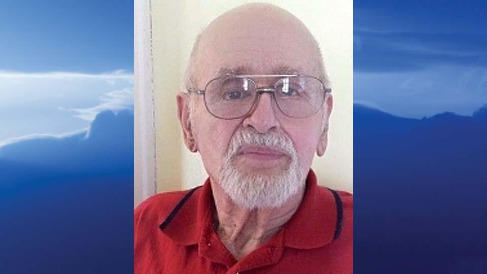 Stanley D. Penniman, Hartstown, Pennsylvania-obit