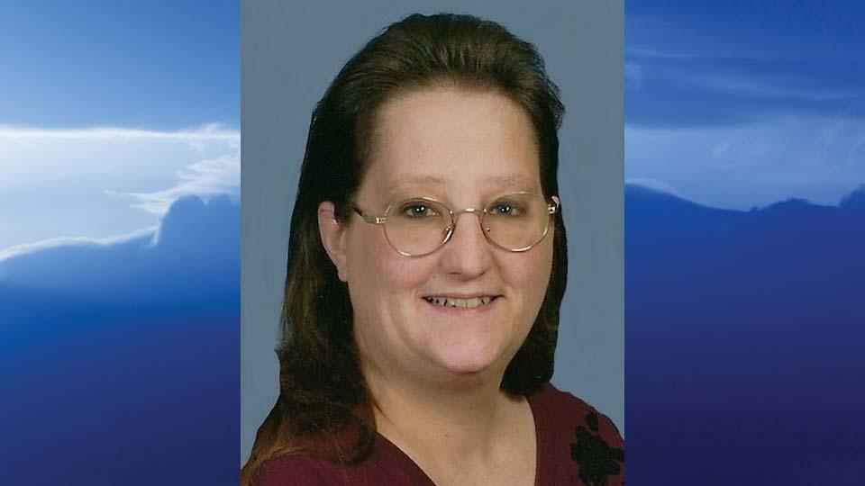 Tracy Lynn Fiedler, Hubbard, Ohio - obit
