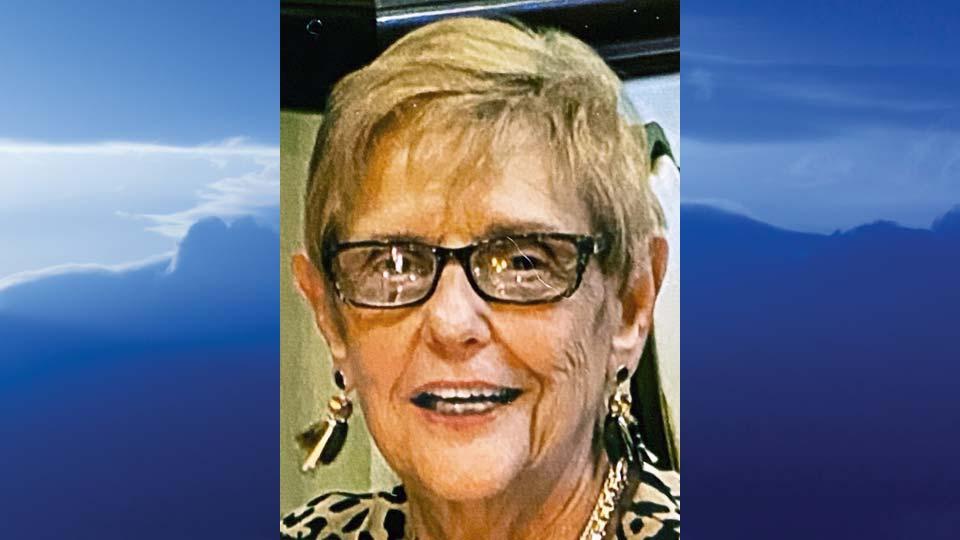Barbara Elaine Gibson, Poland, Ohio - obit