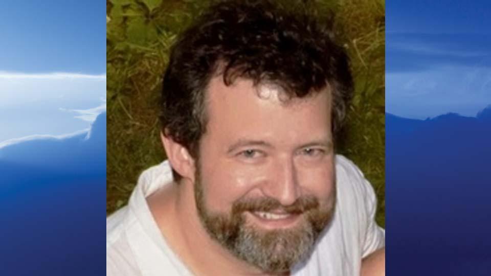 Brent R. Gordon, New Castle, Pennsylvania - obit