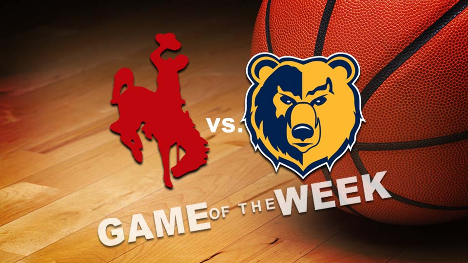 Chaney Cowboys vs. Youngstown East Golden Bears High School Basketball Game of the Week