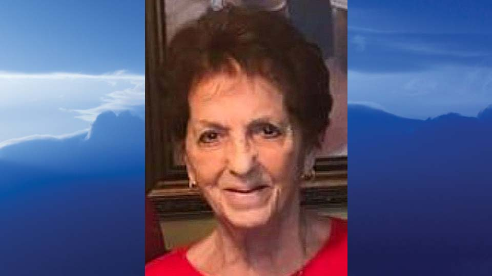 Clara DiRocco Ducay, Youngstown, Ohio-obit