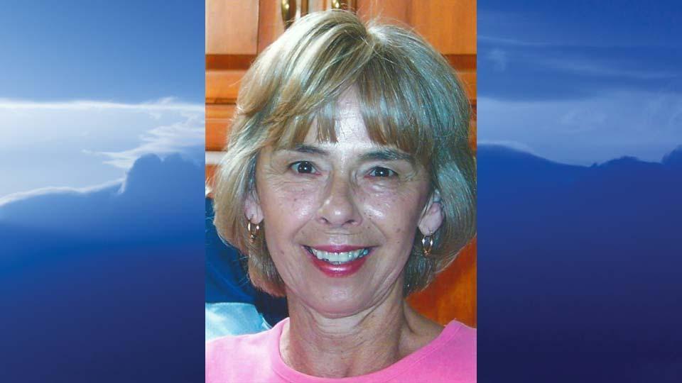 Donna J. Guerra, Warren, Ohio - obit