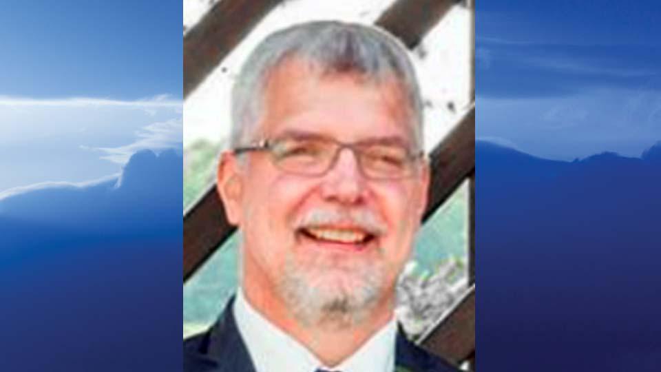 George L. Ayers, Niles, Ohio - obit