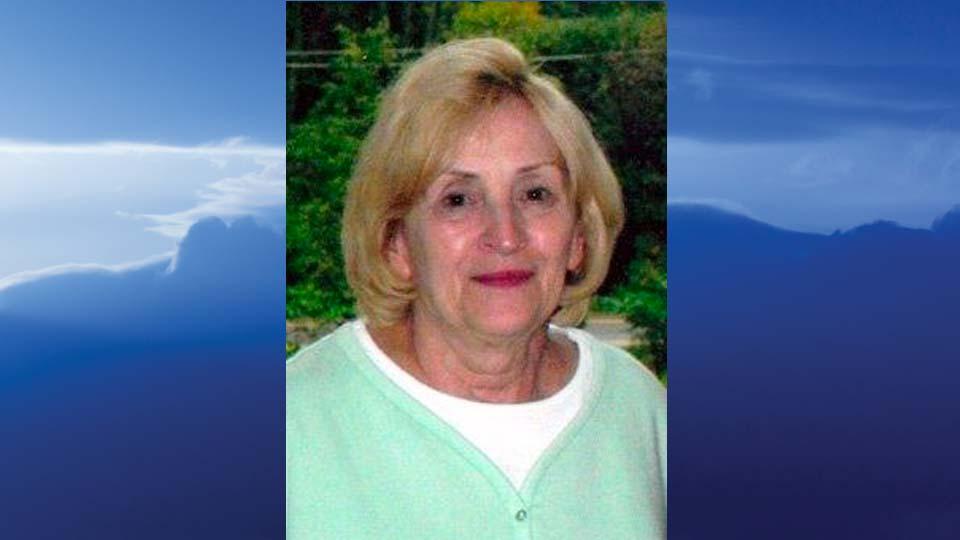 Janice L. Kunovich, Austintown, Ohio - obit