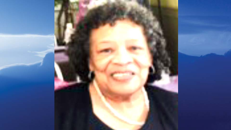 JoAnn Mahone, Youngstown, Ohio - obit