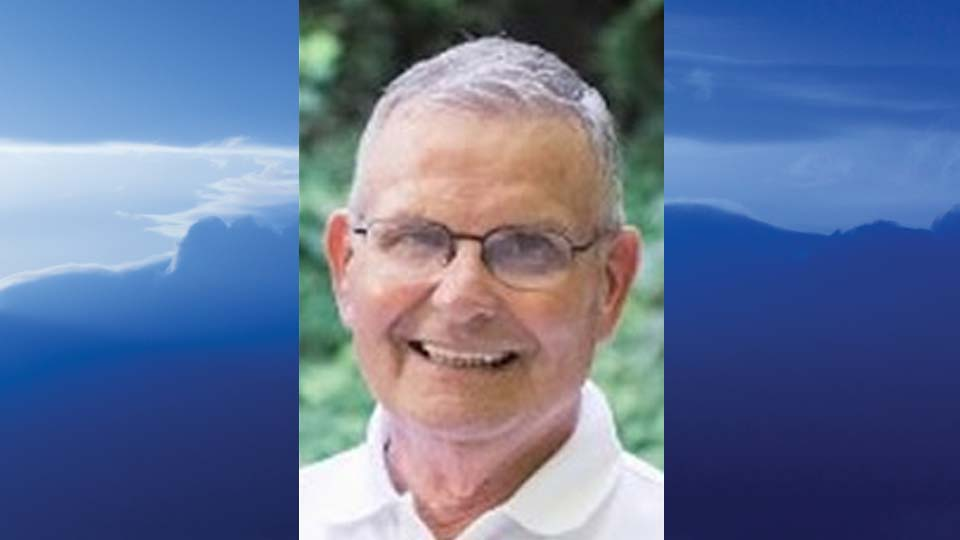 Larry Charles Staley, Fredonia, Pennsylvania - obit