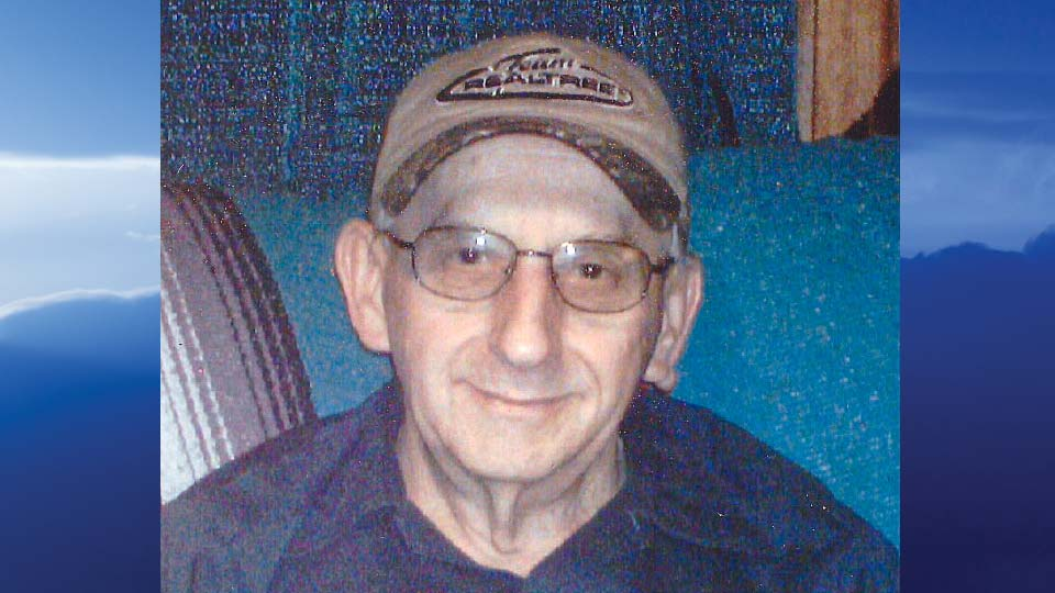 Leo Edward Smalley, Washingtonville, Ohio-obit