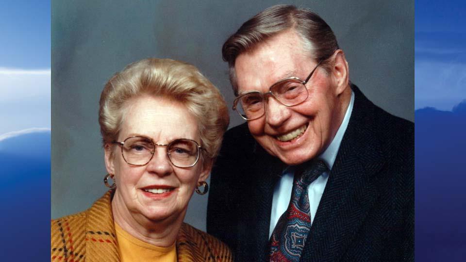 Louise E. Baytosh, Warren, Ohio - obit