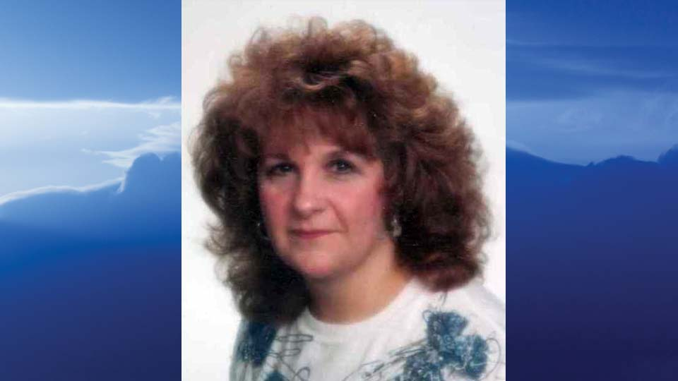 Nancy A. Hermez, Struthers, Ohio - obit