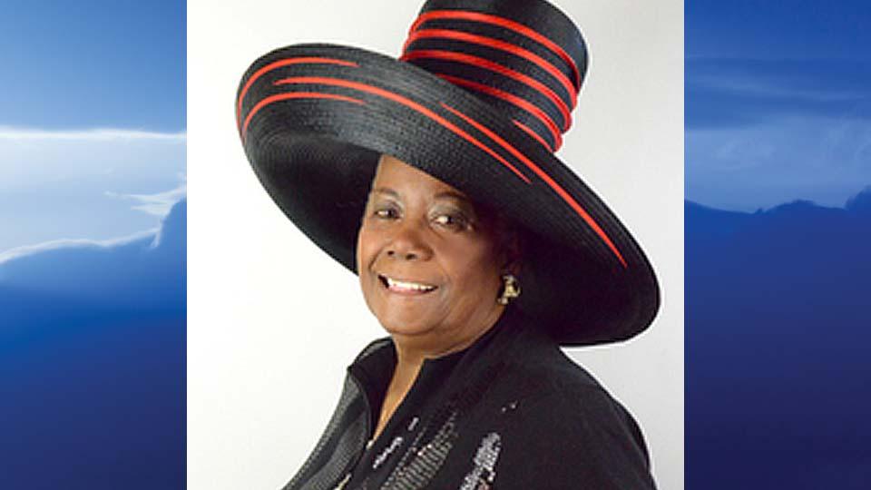 Thelma Howard Holman, Niles, Ohio-obit