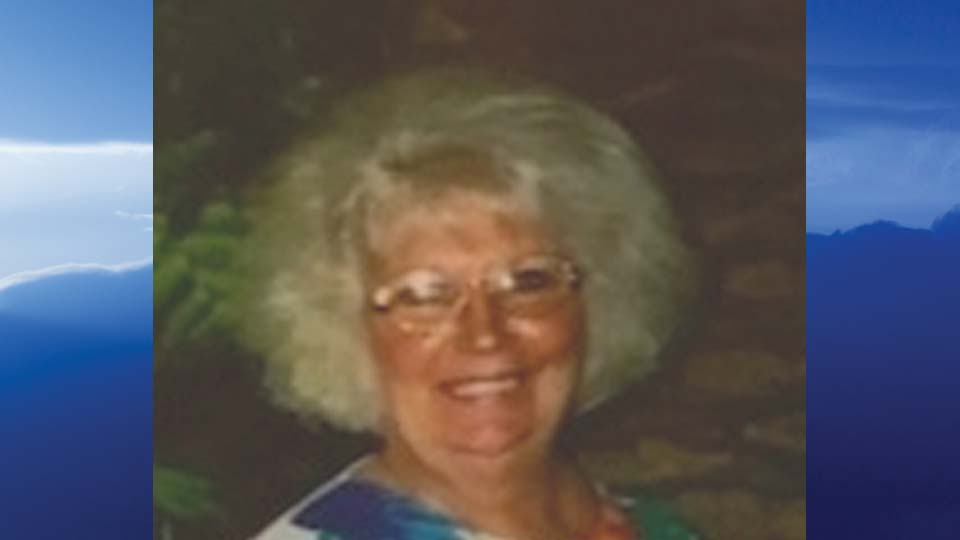 Agnes Kovach, Youngstown, Ohio - obit