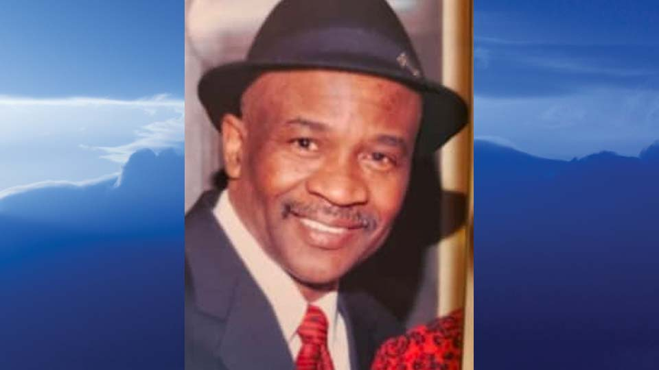 Albert Henry Abrams, Youngstown, Ohio - obit