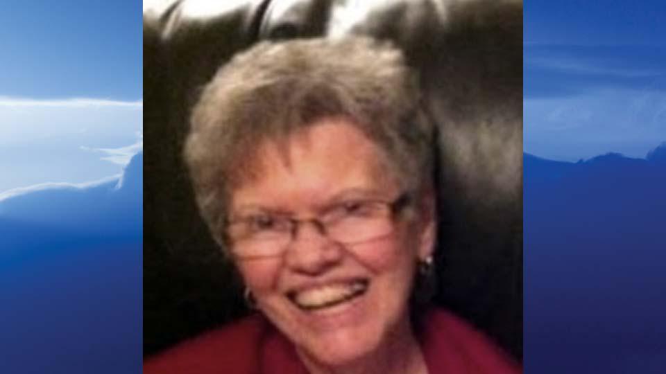 Carol A. Ecklund, Cortland, Ohio - obit