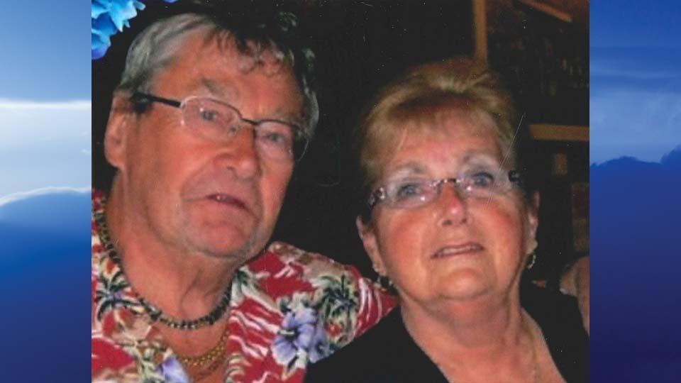 Gloria A. Danko, Warren, Ohio - obit