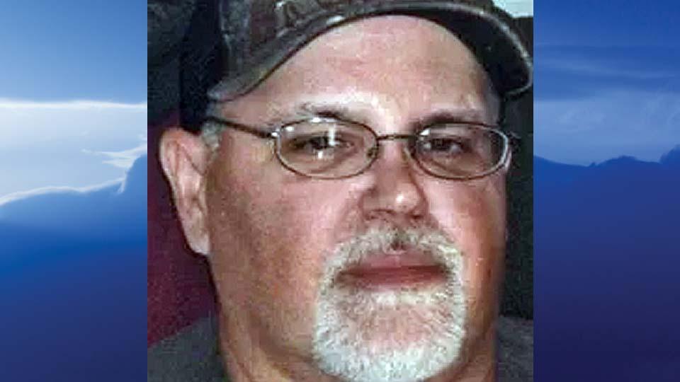 Jesse E. Jordan, Williamsfield, Ohio-obit