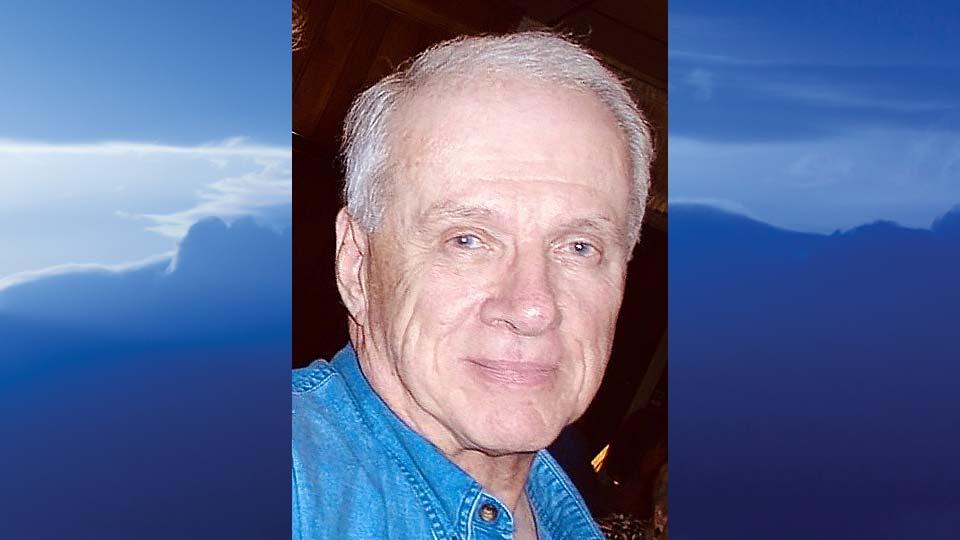 John T. Murphy Youngstown, Ohio-obit