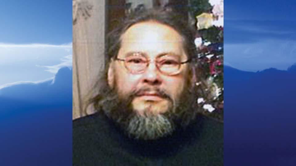 Louis D. Figueroa, Boardman, Ohio - obit