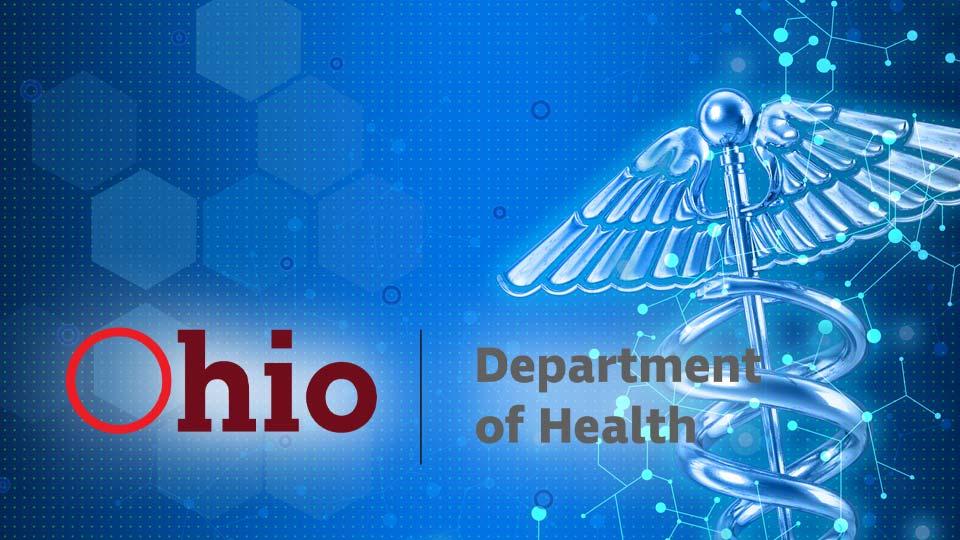 Ohio Department of Health