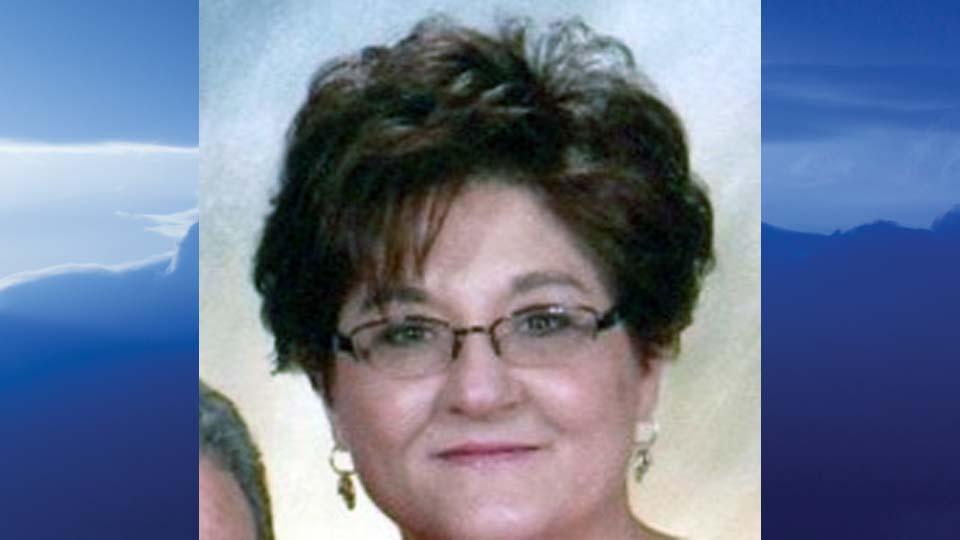 Pamela S. Sopher, Hermitage, PA - obit