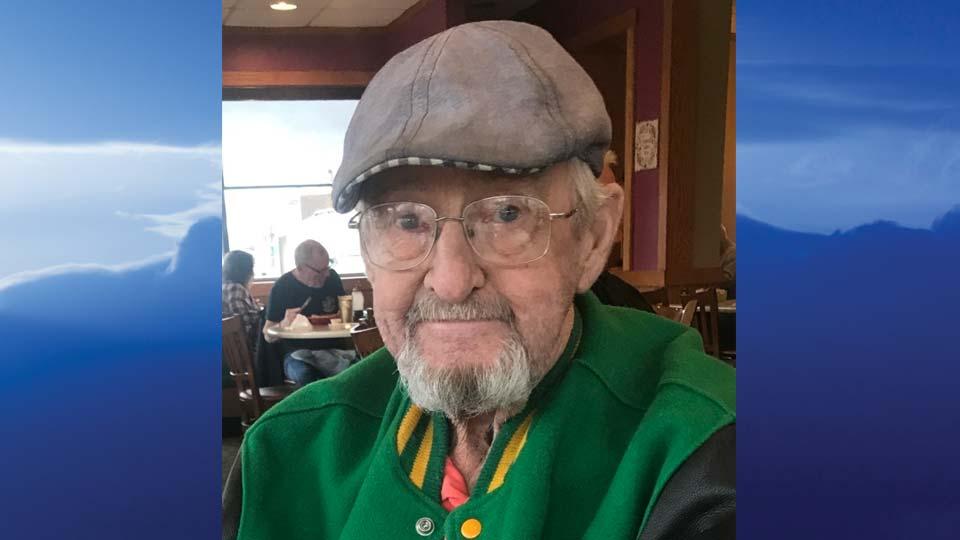 "Robert J. ""Bobby Joe"" Durkin, Canfield, Ohio - obit"