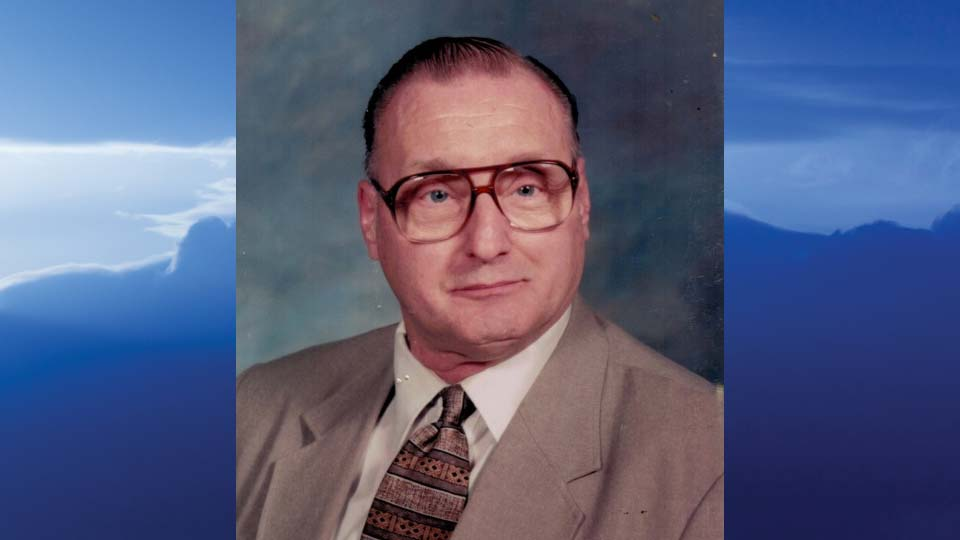 Ronald J. Matasek, Boardman, Ohio-obit