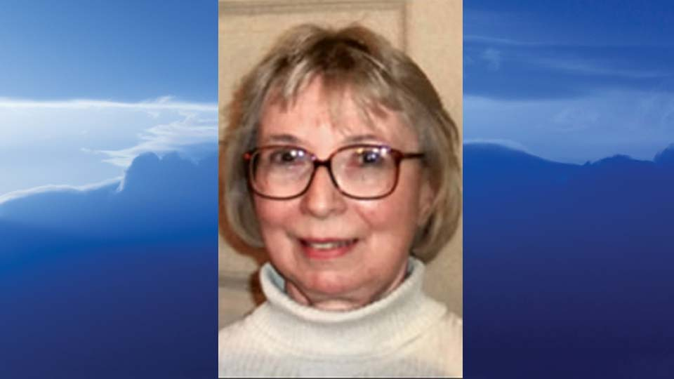 Stella D. Barrett, Greenville, Pennsylvania - obit