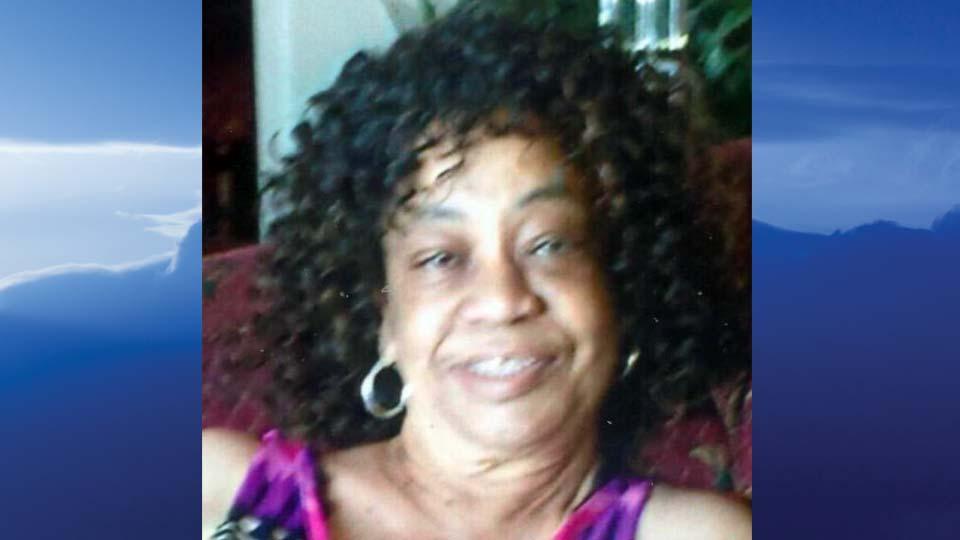 Terri Lynn Taylor, Youngstown, Ohio - obit