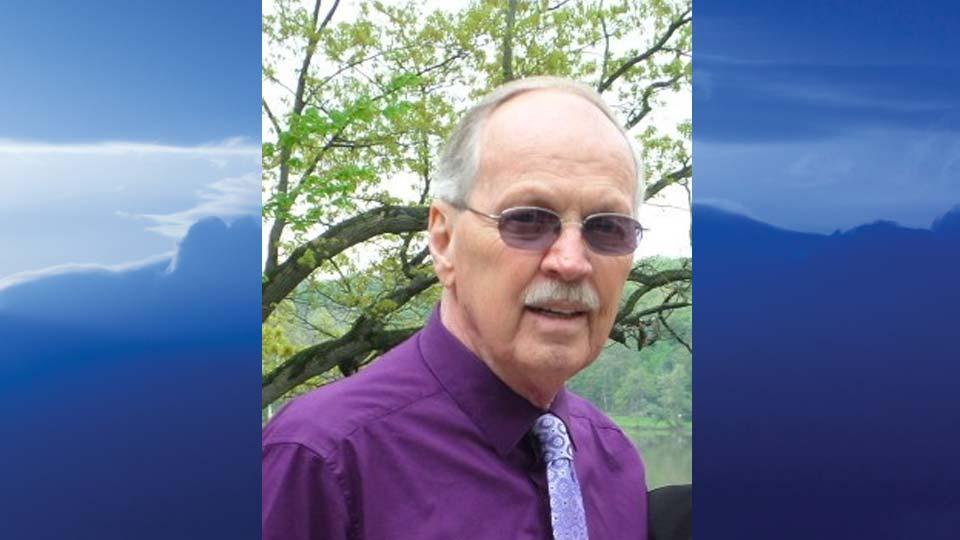 Thomas Harold Humphreys, Youngstown, Ohio - obit