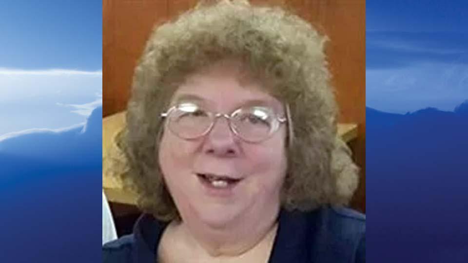 Dollie M. Davis, Kinsman, Ohio - obit
