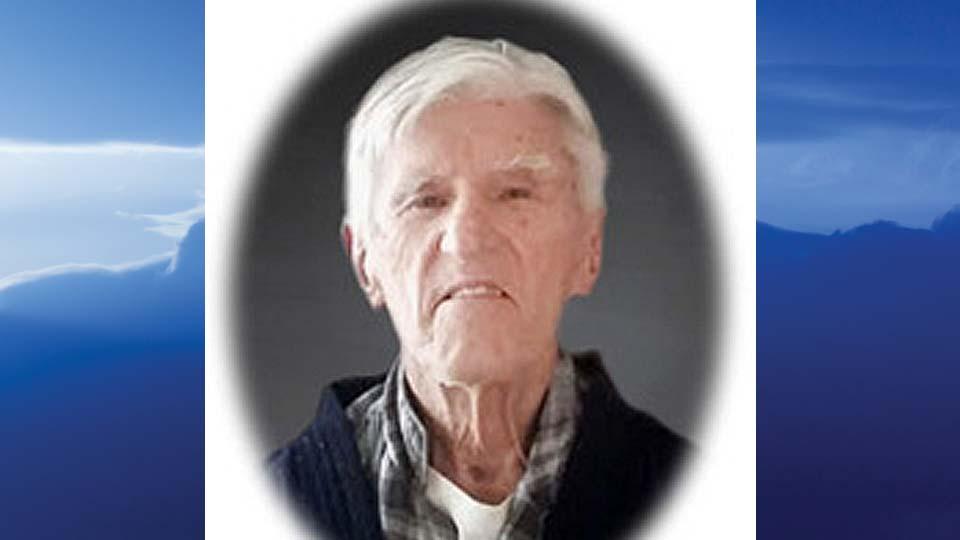 Joseph S. Kulnis, Union Township, Pennsylvania-obit