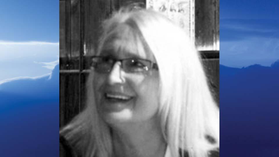 Katie Melinda Rohland, Hermitage, Pennsylvania - obit