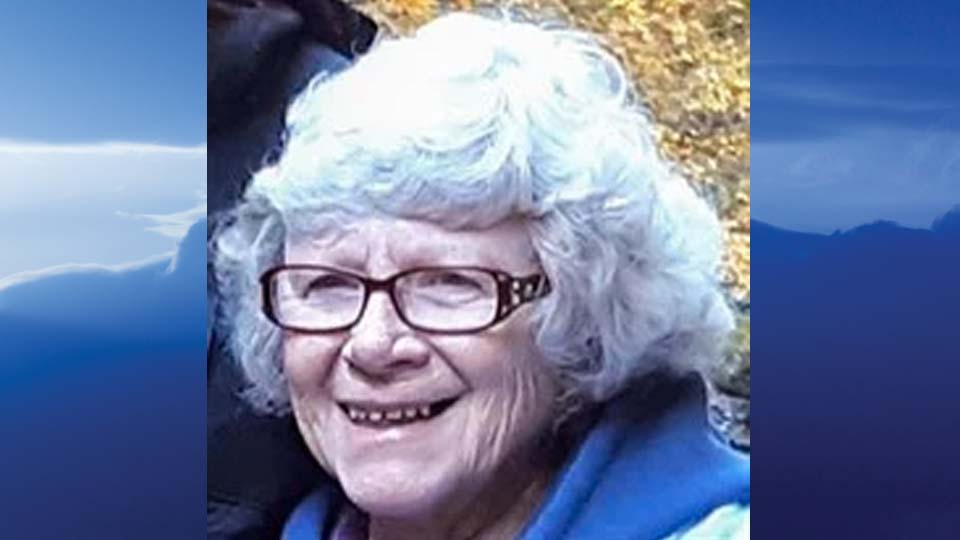 Lorraine Yohe, Ellwood City, Pennsylvania - obit
