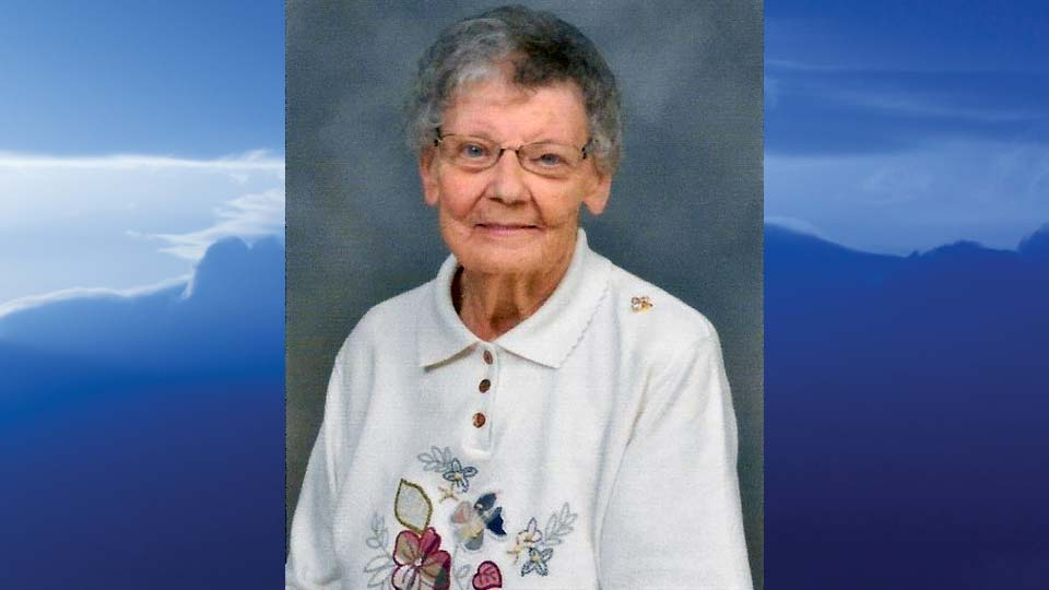 Margaret Iannazone, Youngstown, Ohio - obit