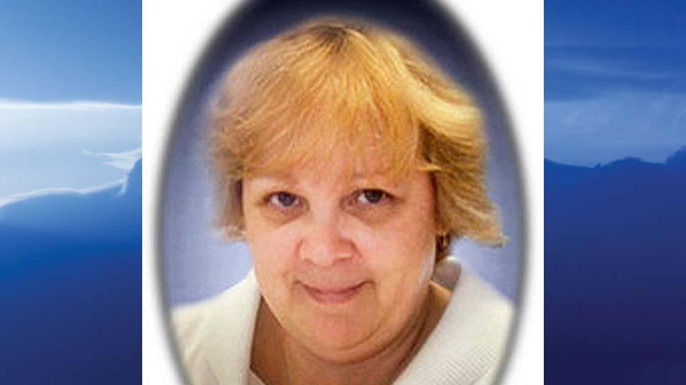 Melissa Sue Hamilton, Union Township, Pennsylvania-obit