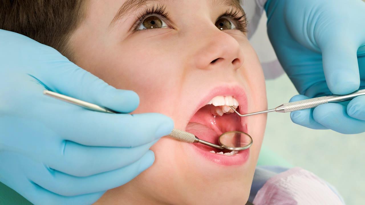 Precision Orthodontics Common Questions