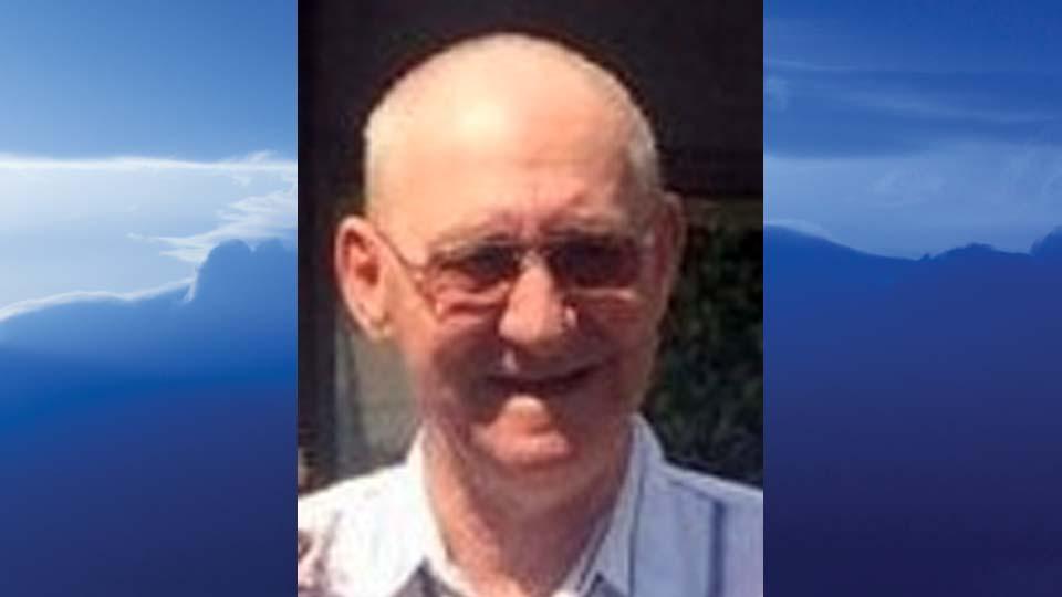Richard Larry Forney, Warren, Ohio - obit