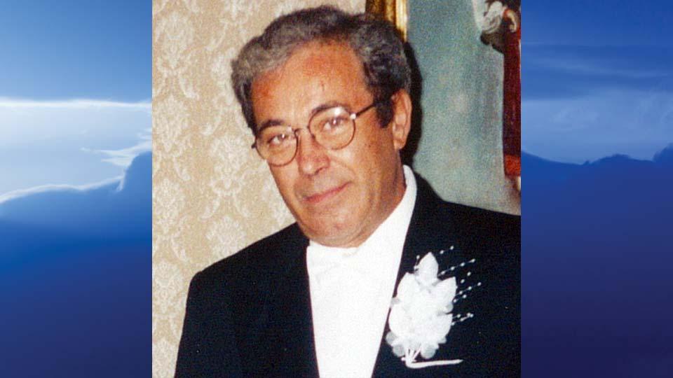 Alexandru Munteanu, Cortland, Ohio - obit