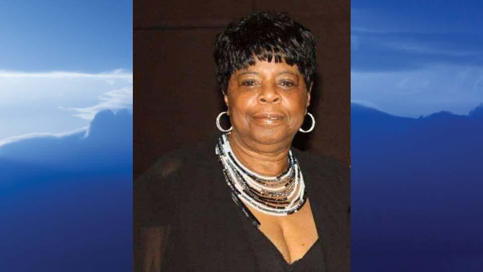Barbara J. Brown, Youngstown, Ohio - obit