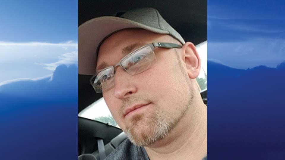 Craig Jason (CJ) McCormick, Niles, Ohio-obit
